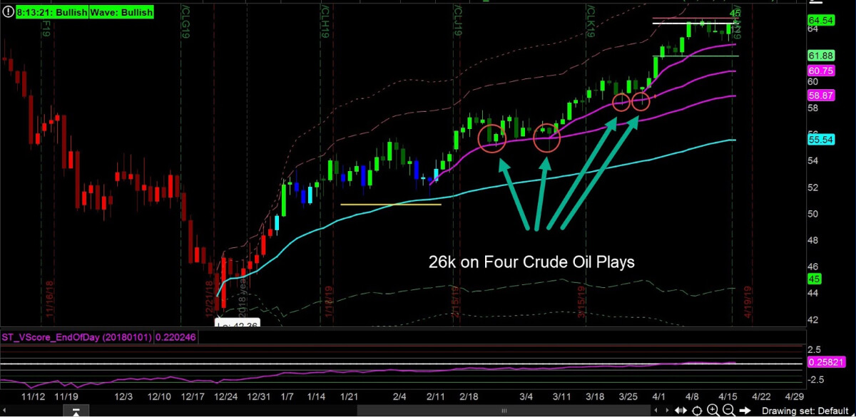 26-crudeoil-plays