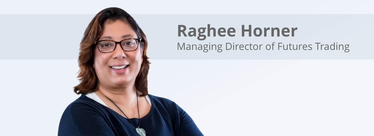 raghee-horner