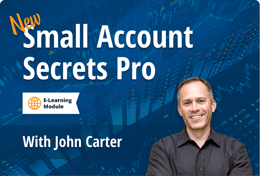 small-accounts-secrets-pro