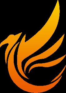 phoenix-finder-icon@2x