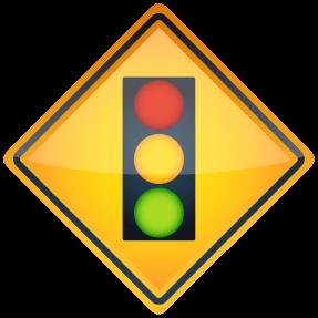 VZO-signals-icon@2x