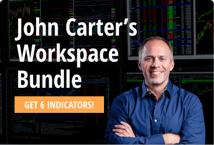 John-Carters-Workspace-Bundle-Store-Card (2)