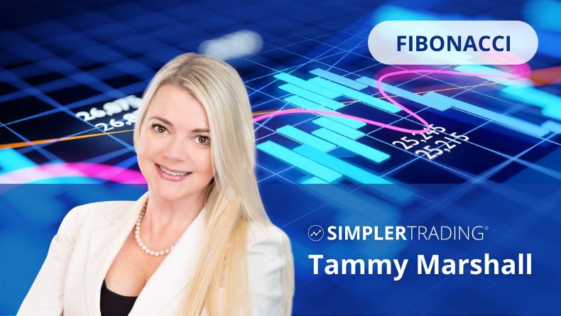Tammy Fibonacci