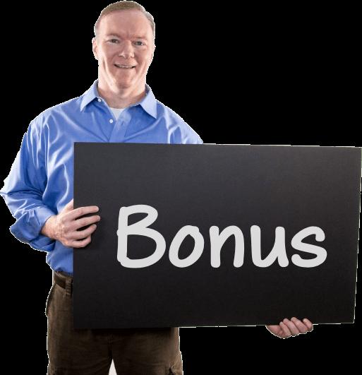 bonus-bruce