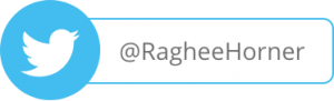 rh-twitter