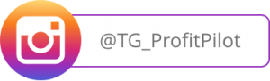 tg-instagram
