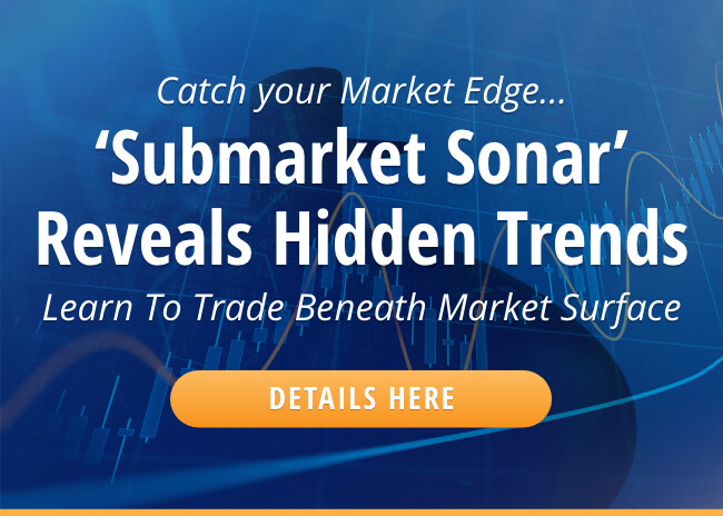 SI-article-online-ad-Submarket-Sonar-Evergreen-Simpler-Insights