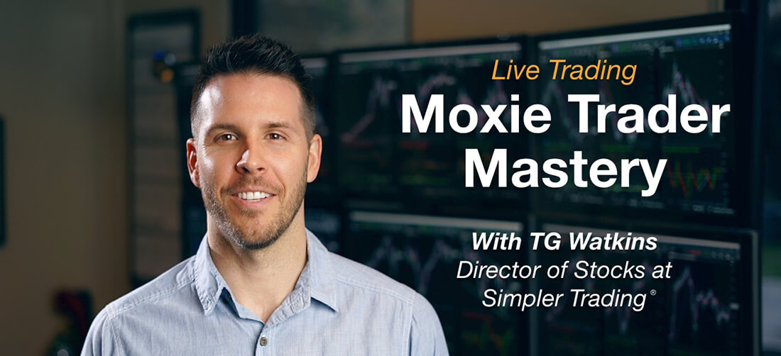 SI-article-online-ad-feature-live-trade-moxie@2x