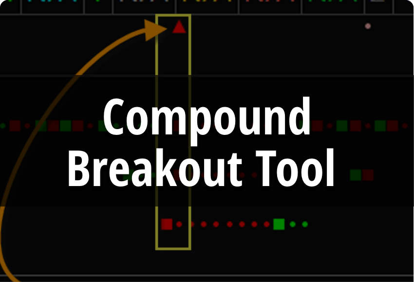 compound-breakout-tool-card