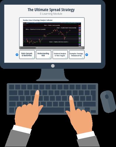 e-learning-module-graphic