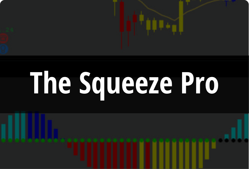 The-Squeeze-Pro
