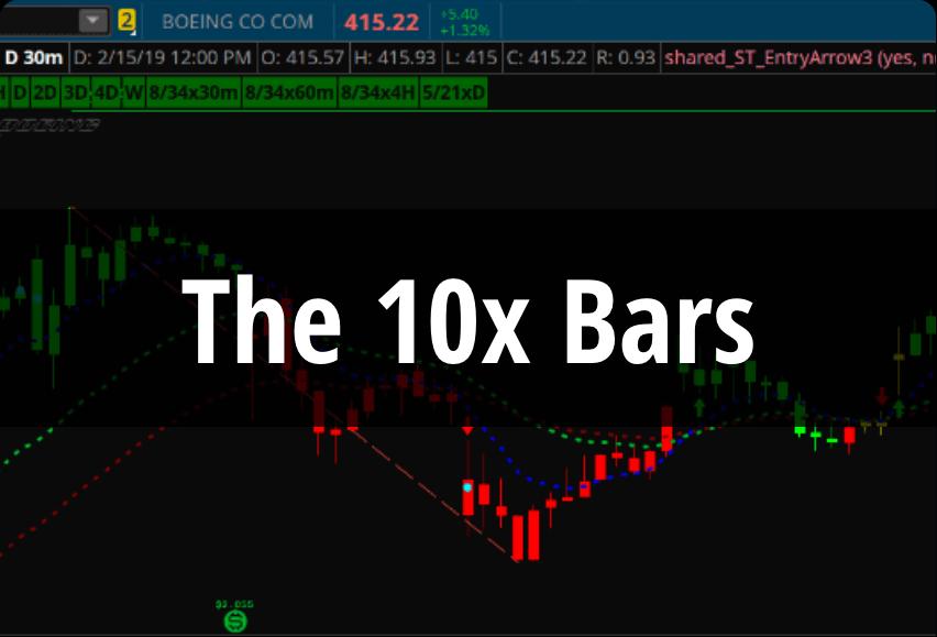 The-10x-Bars