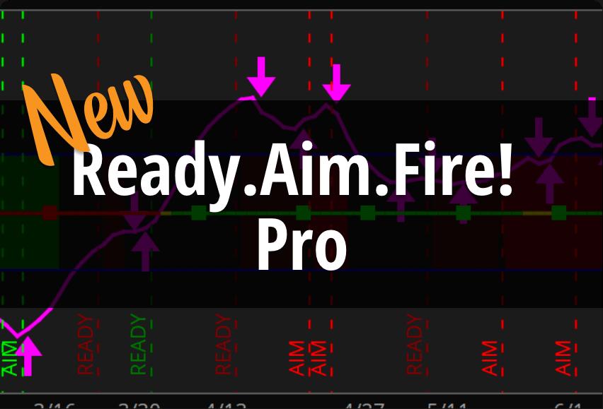 new-raf-pro (1)