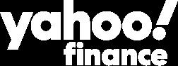 yahoo-finance-white