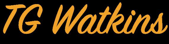 tg-watkins-name