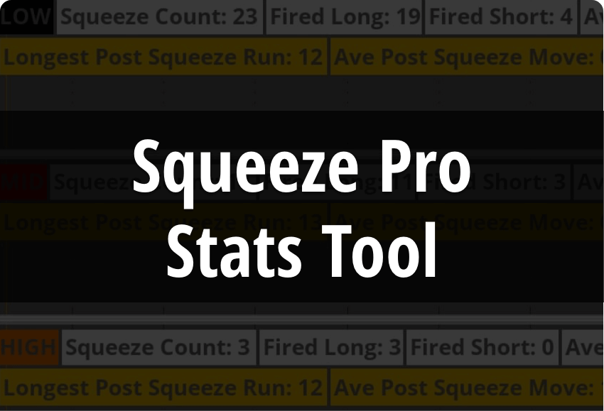 squeeze-pro-stats-tool (1)