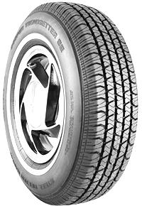 cobra radial g t p215 70r15 tires buy cobra radial g t tires at simpletire. Black Bedroom Furniture Sets. Home Design Ideas