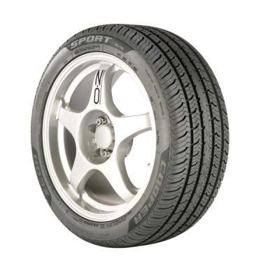 wm sa2 245 45r17 tires buy wm sa2 tires at simpletire. Black Bedroom Furniture Sets. Home Design Ideas