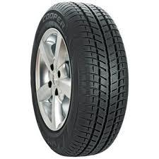 lifeliner gls p205 55r16 tires buy lifeliner gls tires at simpletire. Black Bedroom Furniture Sets. Home Design Ideas