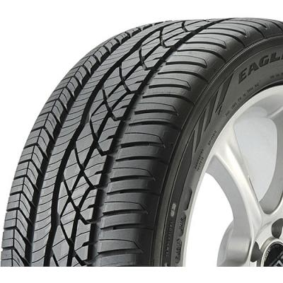 ultra grip 7 205 60r16 tires buy ultra grip 7 tires at simpletire. Black Bedroom Furniture Sets. Home Design Ideas
