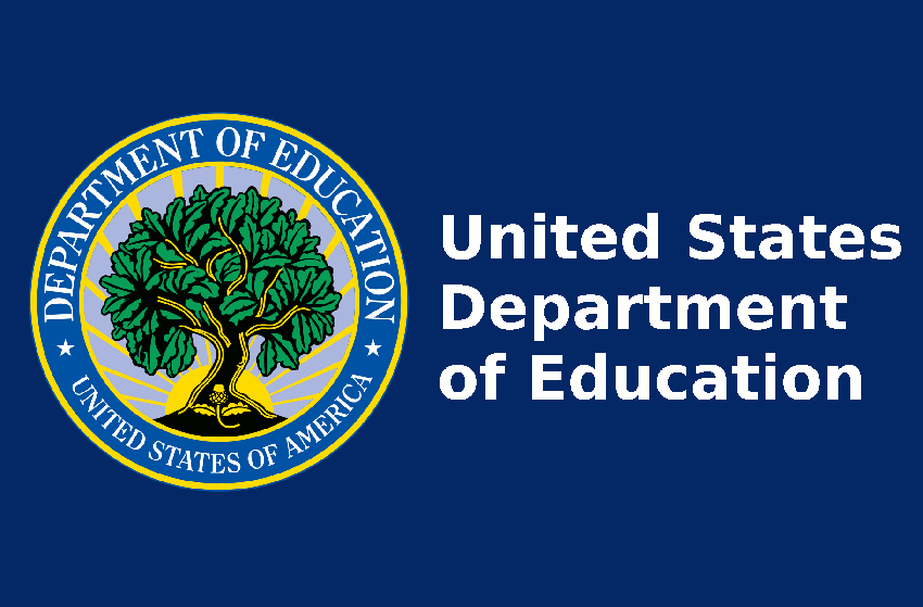 Us Education Department Releases >> National Title I Association