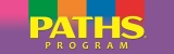 PATHS Program LLC