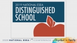 2020 Distinguished Schools Celebration - Day 2