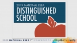 Distinguished Schools Celebration - Day 1