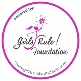 Girls Rule Foundation