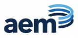AEM Corporation