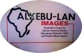 Alkebu-Lanimages