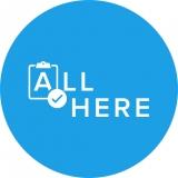 AllHere Education, Inc.