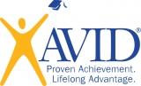 AVID Center