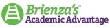 Brienzas Academic Advantage, Inc.