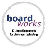 Boardworks Education