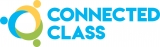 Connected Class