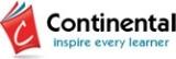 Continental Press