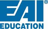EAI Education