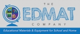 The EDMAT Company