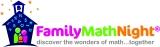 Family Math Night by Math Unity