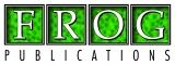 Frog Publications, Inc.