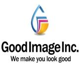 Good Image, Inc.