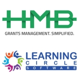 HMB Learning Circle Education Solutions