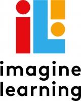 Imagine Learning Inc.