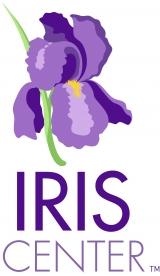IRIS Center, Vanderbilt University