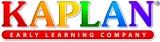 Kaplan Early Learning Company