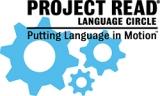 Language Circle Enterprises