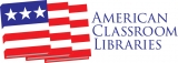 Schwabe Books - American Classroom Libraries