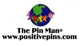 The Pin Man