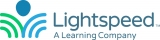 Lightspeed Technologies, Inc.